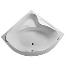 1Marka IBIZA 150x150 акриловая ванна