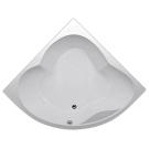 1Marka CASSANDRA 140x140 акриловая ванна