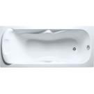 1Marka DIPSA 170x75 ванна акриловая