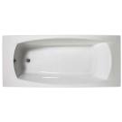 1Marka PRAGMATIKA 173-155x75 ванна акриловая
