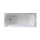 1Marka Elegance 150x70 ванна акриловая