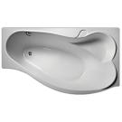 1Marka GRACIA 170x100 правая ванна акриловая
