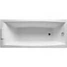 1Marka Aelita 170х75 ванна акриловая прямоугольная