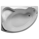 1Marka CATANIA 150x105 левая ванна акриловая