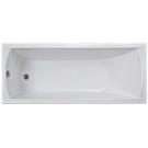1Marka Modern 140x70 ванна акриловая