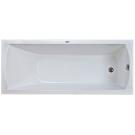 1Marka Modern 165x70 ванна акриловая