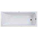 1Marka Modern 170x70 ванна акриловая
