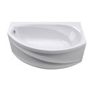 1Marka ДАмелия 150х90 левая ванна акриловая