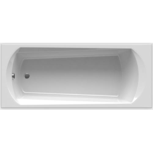 Alpen DIANA 170х70 Ванна акриловая