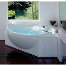 JACUZZI Ванна акриловая Celtia 150x150