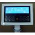 Gemy Ванна GEMY G9057 II O г/м с аэромассажем радио, озон ,ТВ, э/п правая 188х94х73