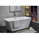 Aquanet Joy 170х78 Акриловая ванна