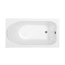 Aquanet West 140x70 Акриловая ванна
