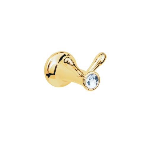 Boheme 10506 Крючок CHIARO золото
