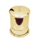 Boheme 10508 Ведро CHIARO золото