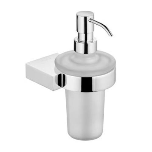 A-XES дозатор для жидкого мыла хром (4897605)