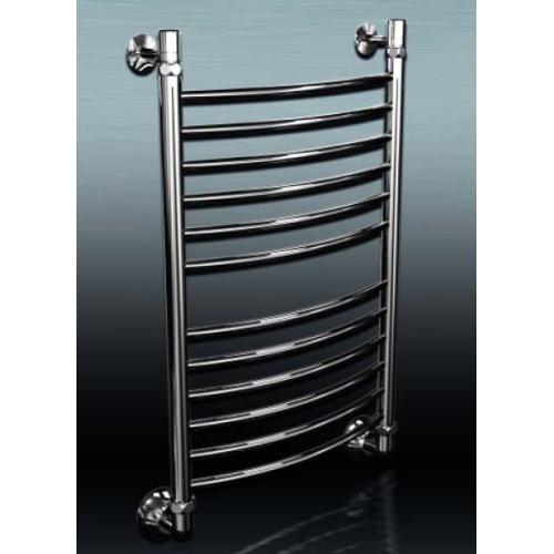 Маргроид В5 Премиум 100x60 Полотенцесушитель водяной
