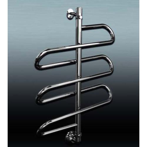 Маргроид В15 80x60 Полотенцесушитель водяной