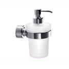 Dado дозатор для жидкого мыла хром