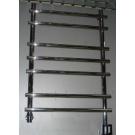 Маргроид В61 60x50 Полотенцесушитель электрический