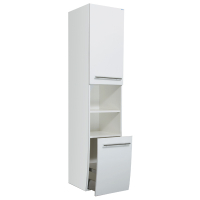 Шкаф для ванной комнаты екатеринбург