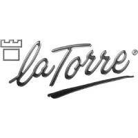 LaTorre