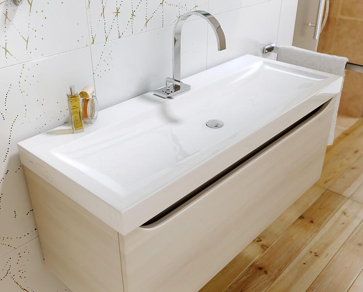 Аквелла раковины для ванной