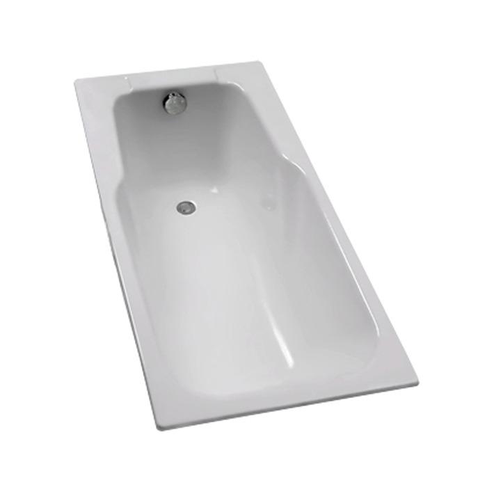 Чугунная ванна эврика отзывы