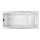Jacob Delafon REPOS E2904 ванна чугунная без отверстий для ручек 180x85