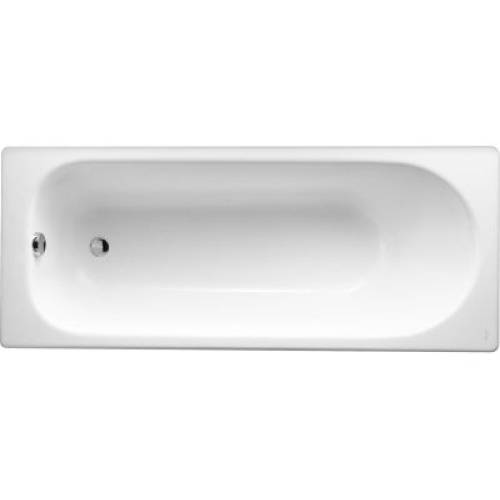 Jacob Delafon SOISSONS E2921 ванна чугунная 170x70