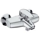 Jacob Delafon PANACHE E71241-CP смеситель для ванны