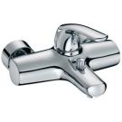 Jacob Delafon NATEO E71251-CP смеситель для ванны