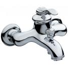 Jacob Delafon FAIRFAX E71090-CP смеситель для ванны
