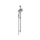 Jacob Delafon FLIPSIDE E15865-CP Душевой гарнитур (штанга 76 см, шланг 150 см, ручной душ)