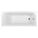 Aquanet Акриловая ванна BRIGHT 165x70