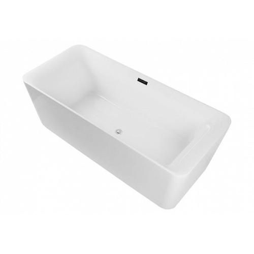 Aquanet Акриловая ванна SUNRISE 180x80