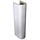 4920 ARTic Пьедестал из сантехнического фарфора Для раковин 4550, 4600 и 4650 Gustavsberg