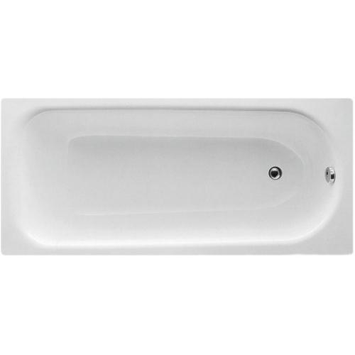 Ванна стальная Kaldewei Eurowa 309 140x70