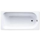 Ванна стальная Kaldewei Eurowa 310 150x70