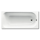 Ванна стальная Kaldewei Saniform Plus 375 180x80