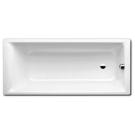 Ванна стальная Kaldewei Puro 652 170x75 easy-clean