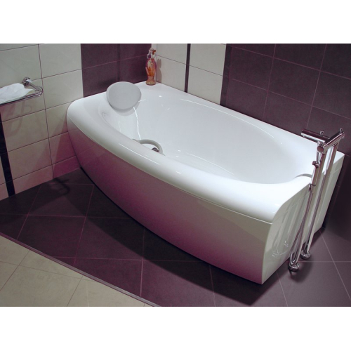 Ravak Передняя панель A для ванны EVOLUTION 180 см