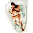 Ravak Ванна LOVE STORY L
