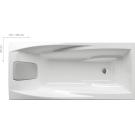 Ravak Ванна YOU 175x85 WARM FLOW