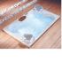 Riho Ванна акриловая CLAUDIA 190х120 48,5 прямоугольная