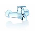 Смеситель для ванны без лейки NO 022.00/150 Ravak