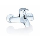 Смеситель для ванны без лейки RS 022.00/150 Ravak
