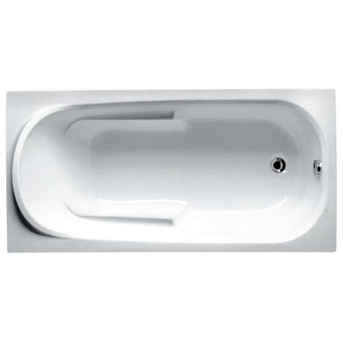 Riho Ванна акриловая COLUMBIA 140х70 47 прямоугольная
