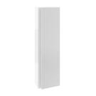 Шкаф боковой SB 10° 450 белый Ravak X000000751