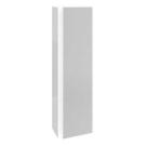 Шкаф боковой SB 10° 450 серый Ravak X000000752
